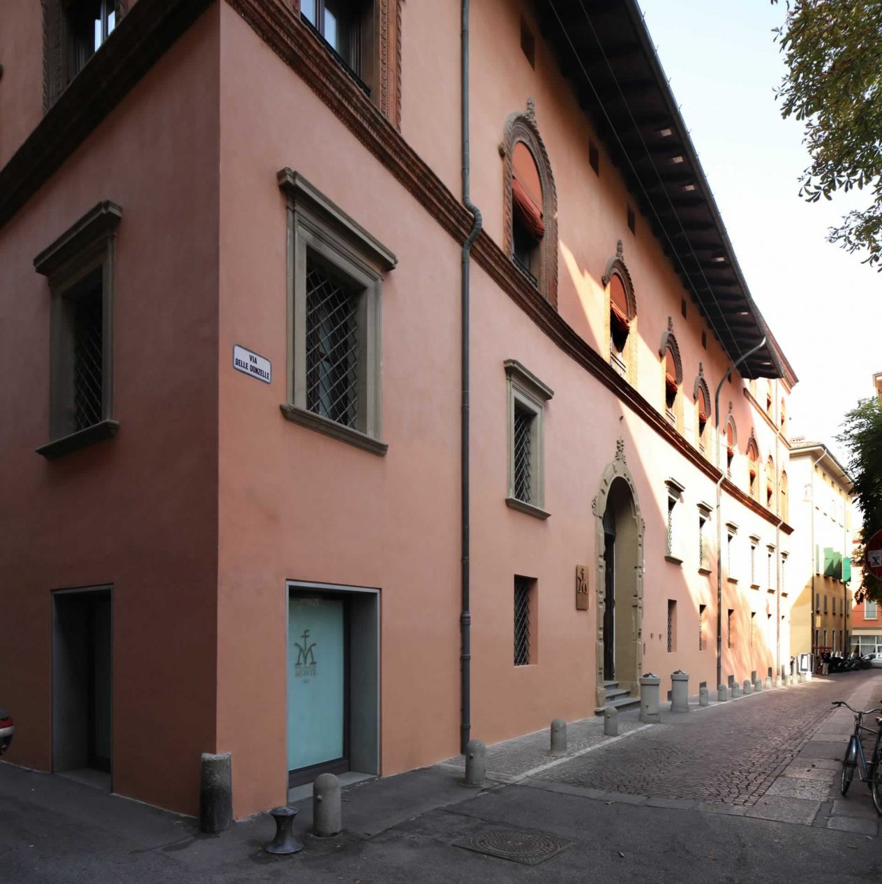 Sede_fondazione_del_Monte